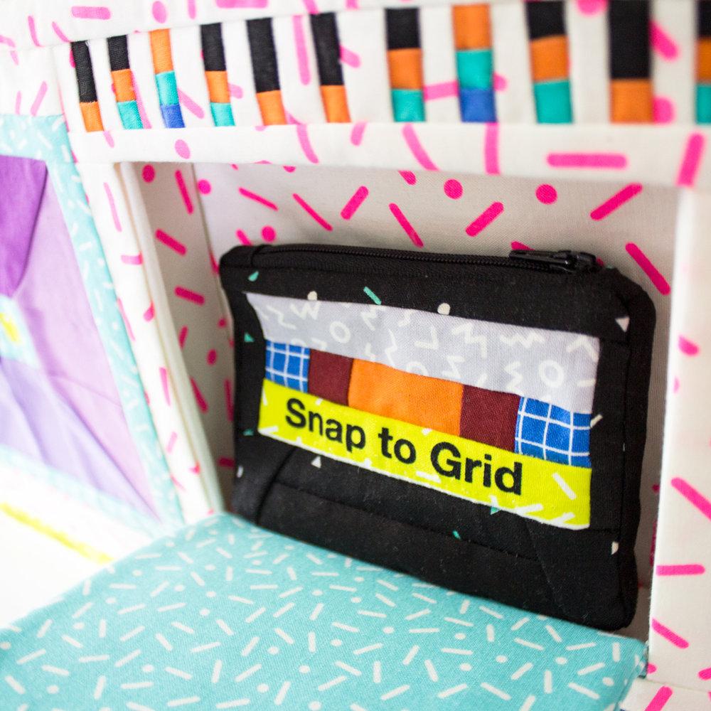 cassette  WEB-SQ-IMG_5008.jpg