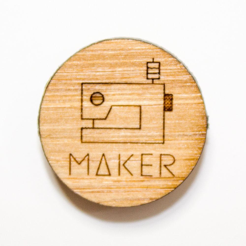 WEB-maker-IMG_6225.jpg