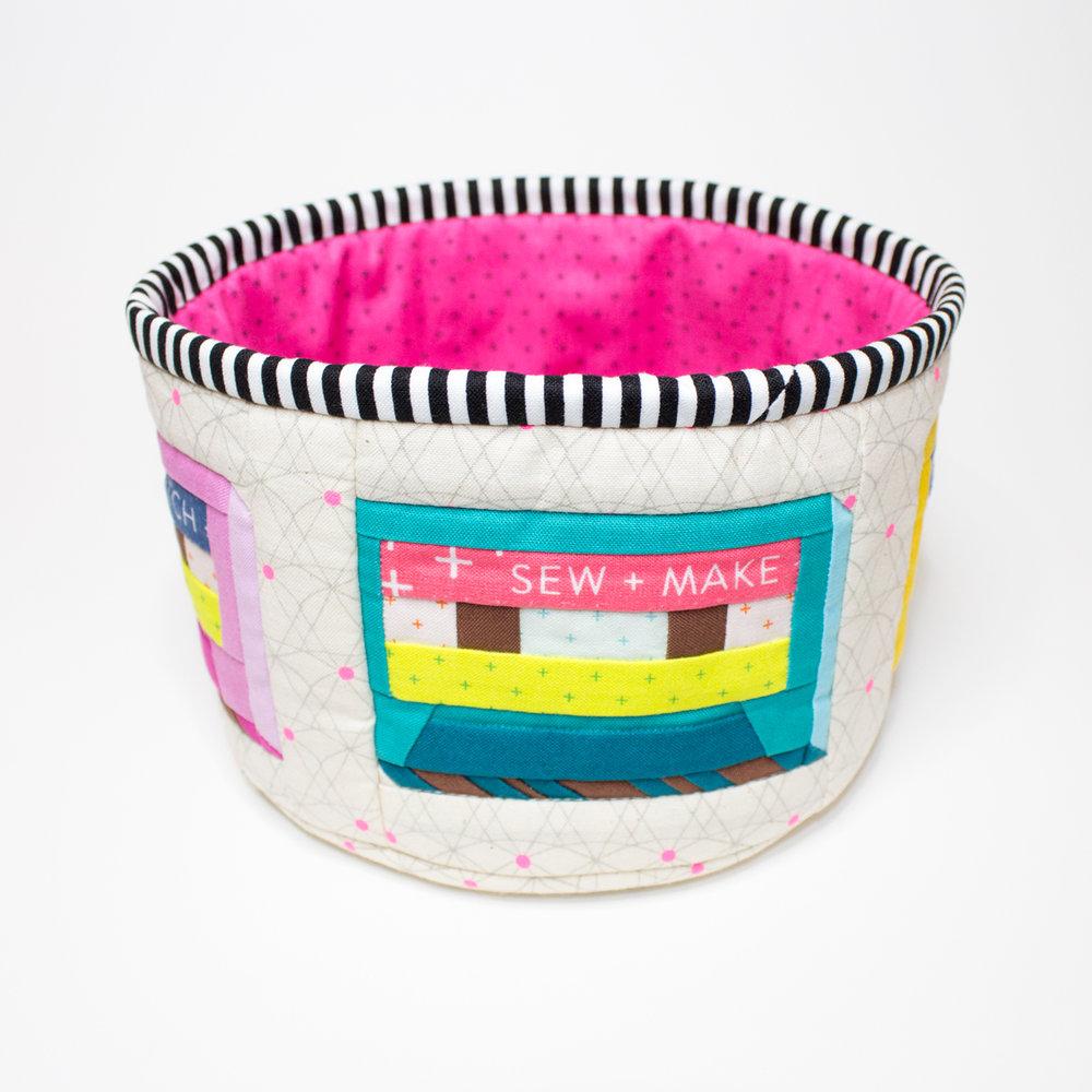 WEB-cassette-1-IMG_6413.jpg