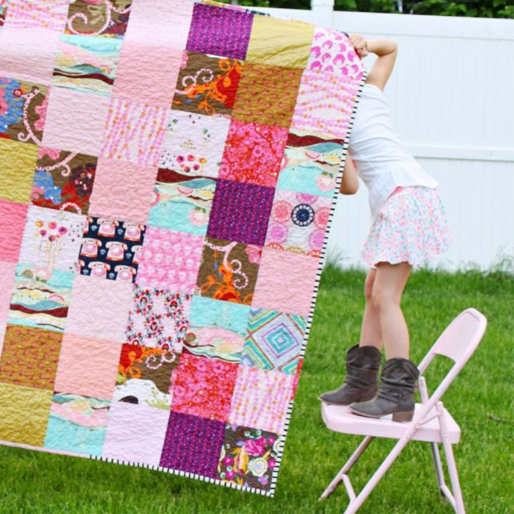 quilt IMG_6064.png