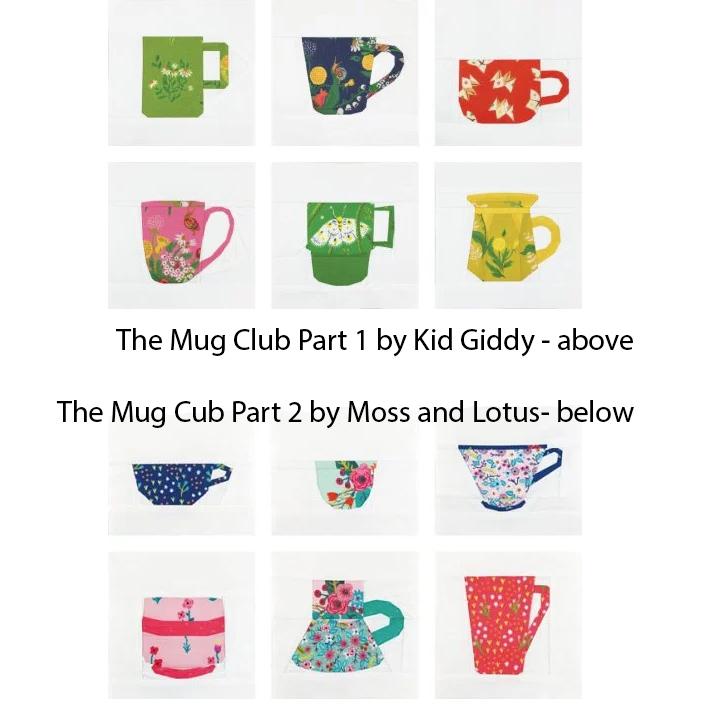 mug club.jpg