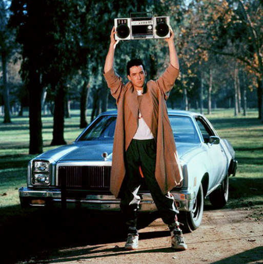 say-anything-john-cusack.jpg