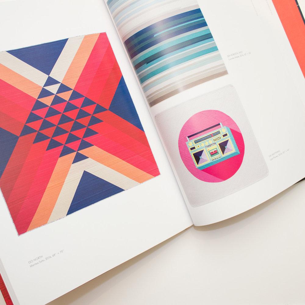 IMG_7254-Modern-quilt-book-WEB.jpg