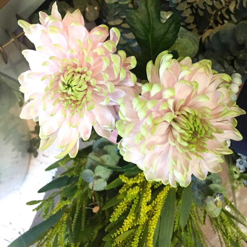 confetti-flowers-IMG_6669-WEB-SQ.jpg