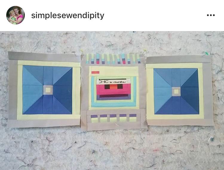 IMG_7325 simpleewendipity 01 - Copy.jpg