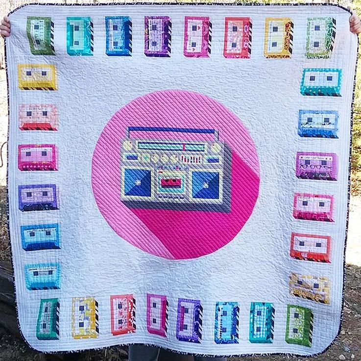 simplesewndiptiy  01 boom cassette IMG_7827.jpg