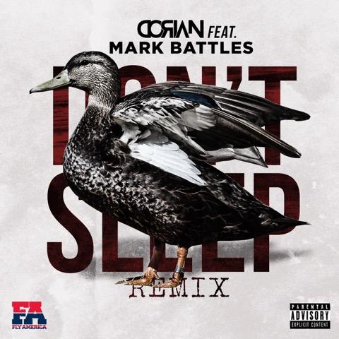 Don't Sleep Mark Battles Cover Art.jpeg