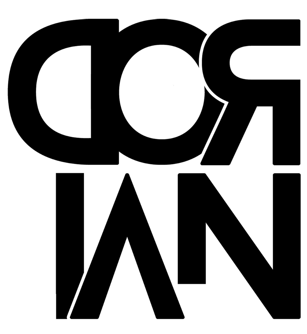 Dorian Logo Stacked300.png