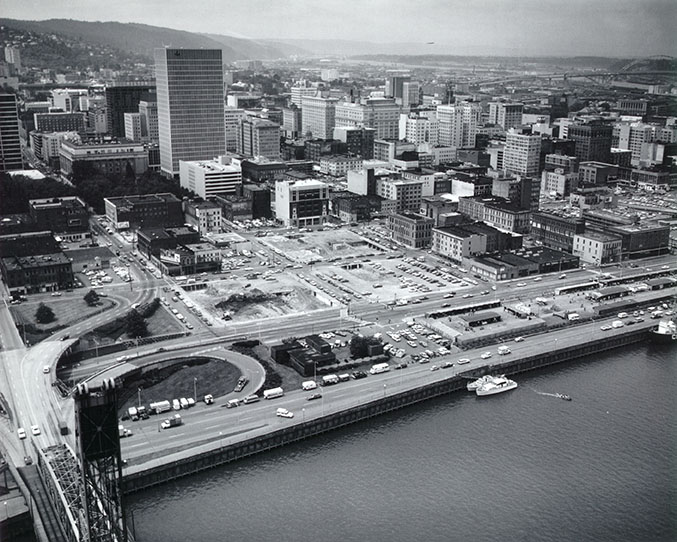 1974_Aerial view of Harbor Dr_A2012-005.jpg