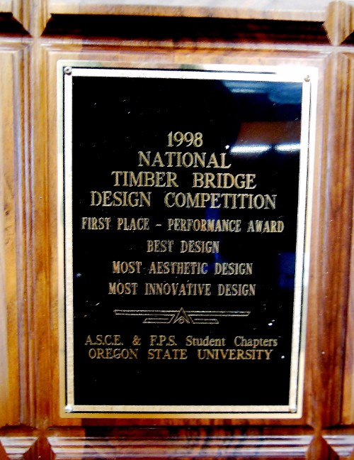 1998_Timber_Bridge.jpg