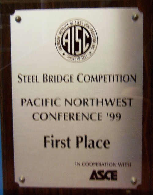 1999_Steel_Bridge.jpg