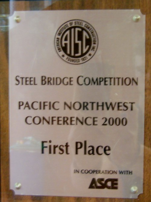 2000_Steel_Bridge.jpg