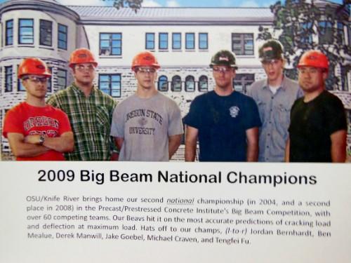 2009_Big_Beam.jpg