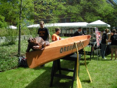 2011_Conc_Canoe.jpg
