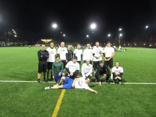2013_Flag_Football.jpg