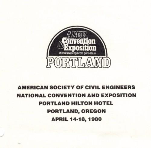 convention_04_1979.jpg