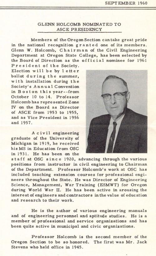 glenn_holcomb_9_1960.jpg