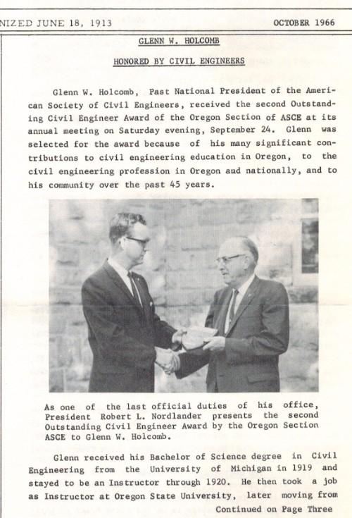 glenn_holcomb_10_1966.jpg