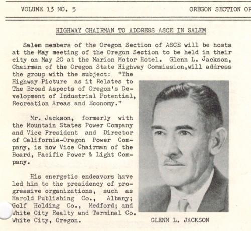 glenn_jackson_05_1965.jpg