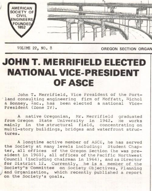 john_merrifield_11_1974.jpg