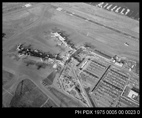 PH PDX 1975 0005 00 0023 0.jpg