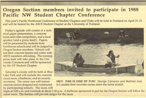 studentconference_4_1988.jpg