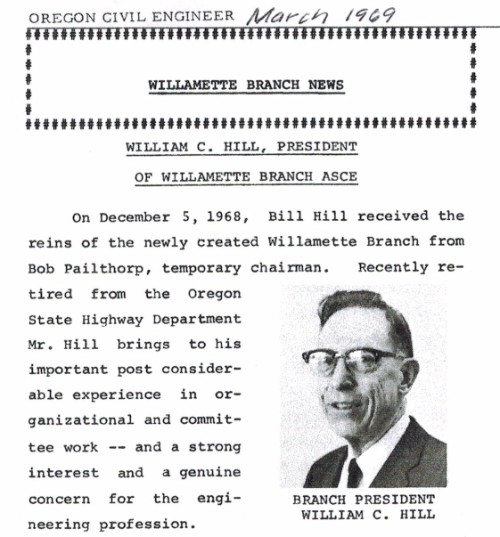 willamettebranch_3_1969.jpg