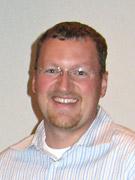 2008/09 Darren Hippenstiel, M. ASCE, PE  CH2M Hill
