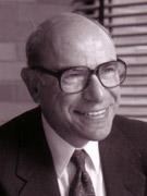 1981/82 H. Chik Erzurumlu, PE