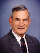 1966/67 Robert R. Adams