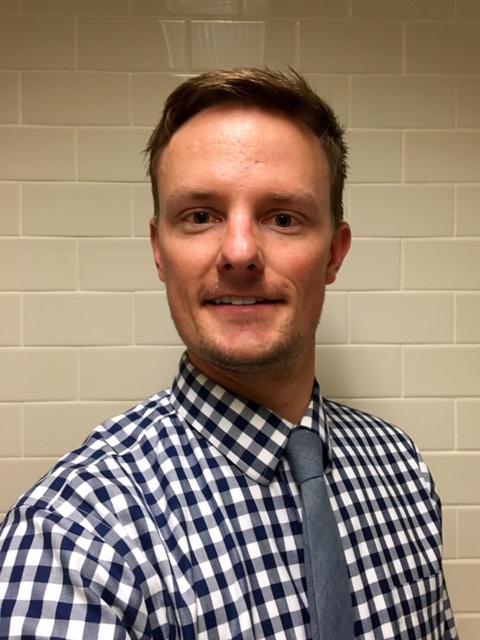 President Kyle Romney   WSP | Parsons Brinkerhoff  Email   503-274-8772