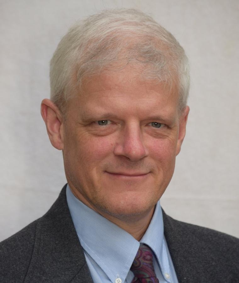 Treasurer Jerald Ramsden, PE   WSP  Email  503-274-1337