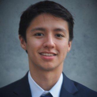 Treasurer   Winston   Pagliaro, EIT    OTAK