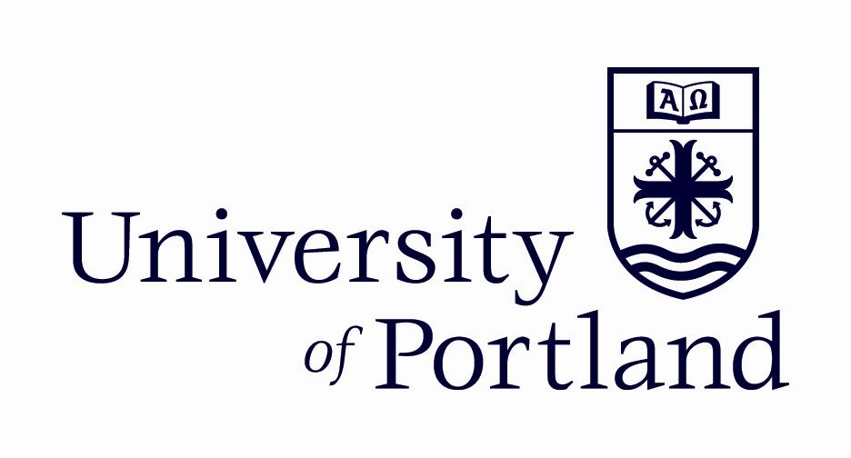 university-of-portland55d707441a6b9.jpg