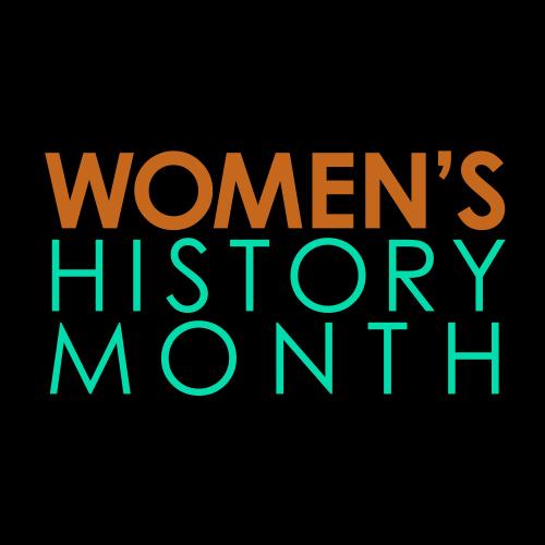womens history month image.jpg