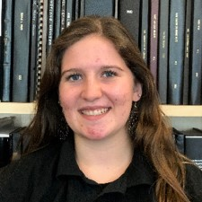 Executive Chair Josephine Crofoot    Email    Josephine is the Executive Chair of the OSU ASCE Chapter, and is a 2nd year student at OSU. She also has minors in Humanitarian Engineering and Spanish.