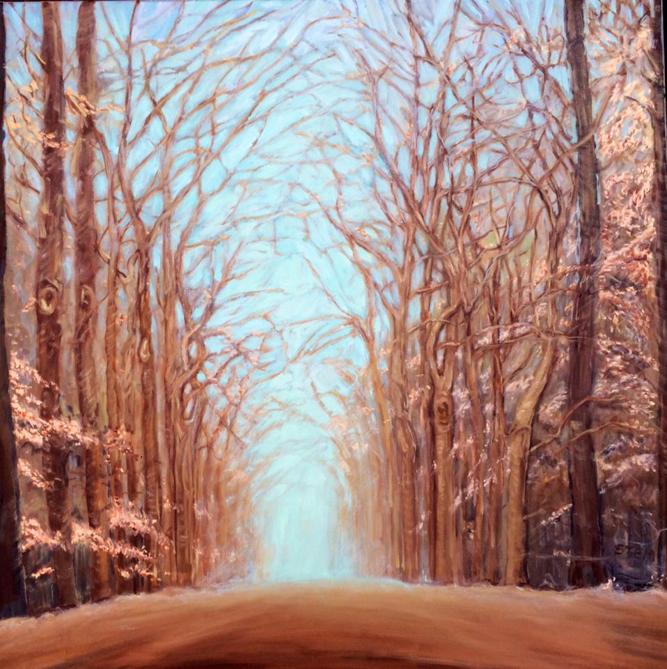 blue woods.jpg