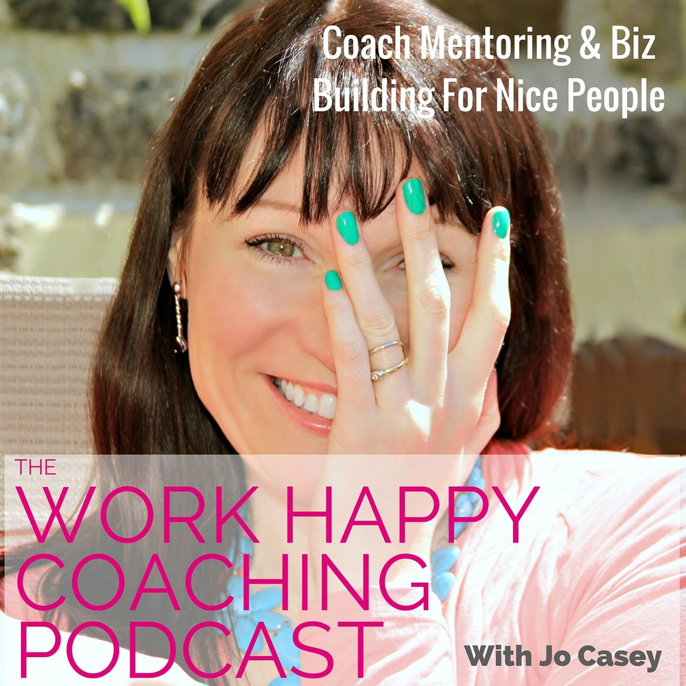 q8dtqprwork-happy-coaching-podcast.jpg