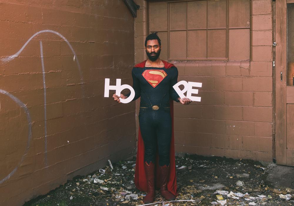 superman-hope.jpg