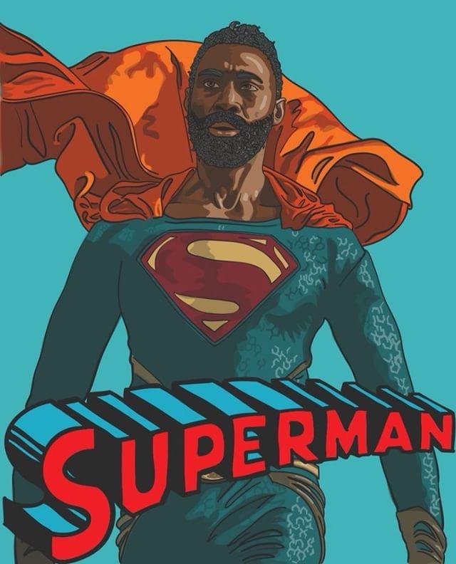 superman illustration.JPG