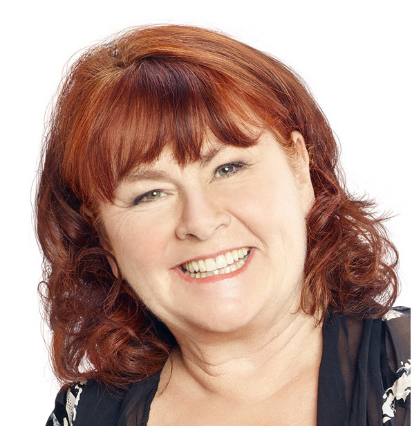 Mary Walsh.jpg