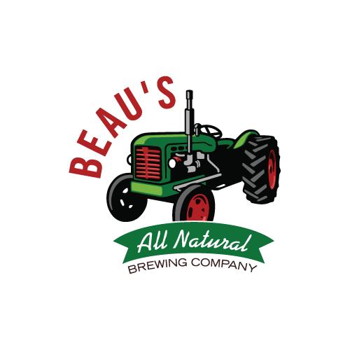 beaus-homemade.png