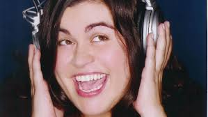 debra digiovanni.jpeg