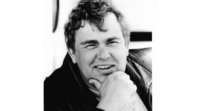 John Candy, 2017 Canadian Comedy Icon Award