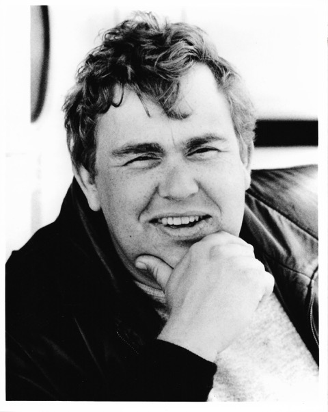 Join us for a special Tribute to Canada's Comedy Legend - John Candy