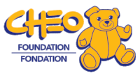 CHEO-F-Logo-B-4colour-PNG.PNG