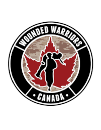 Mission To honour and support Canada's ill and injured Canadian Armed Forces members, Veterans, First Responders and their families.
