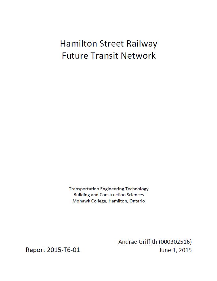 Hamilton Street Railway.png