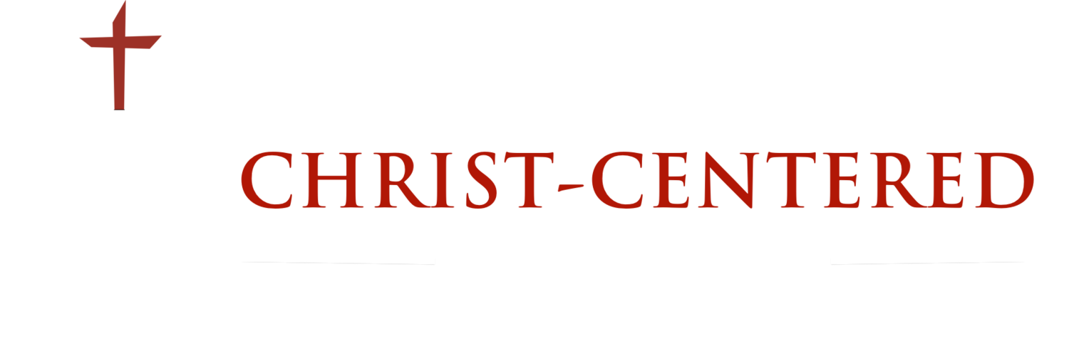 Christ-Centered Churches Conference
