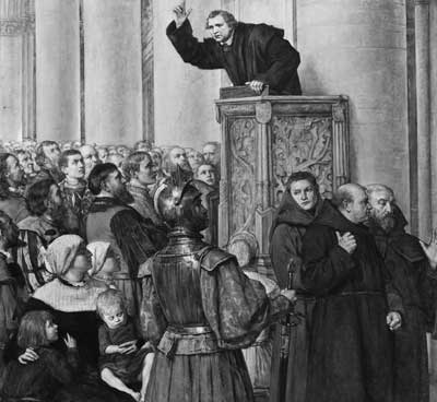 image-luther-preaching.jpg